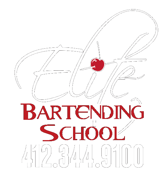 Elite Bartending School